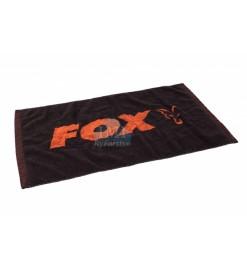 Uterák FOX Towel