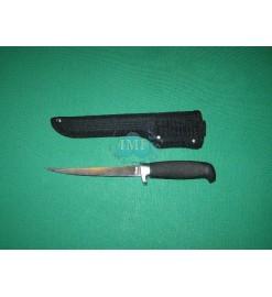 Nôž MAVEP filetovací 83101