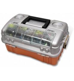 Kufrík 7603-01