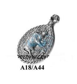 Kľúčenka A18-Diviak /...