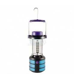 Lampa MISTRALL 36 Led