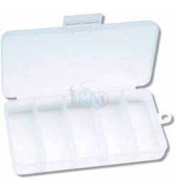 Krabička ZEBCO Twisterbox