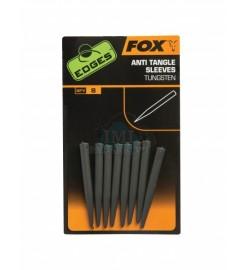 Gumičky FOX EDGES™ Tungsten...