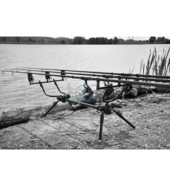 Stojan CYGNET Grand Sniper...