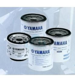 Olejový filter pre YAMAHA...