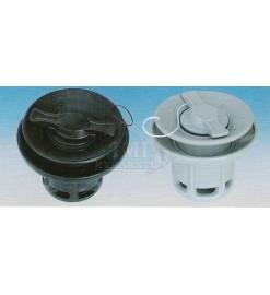 Ventil plniaci 583053 (šedý)