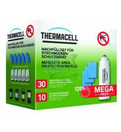 Náhradné náplne ThermaCELL...