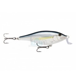 Wobler RAPALA Shallow Shad...